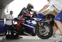 yamaha-racing-jorge-lorenzo-day-two-sepang-2