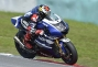 yamaha-racing-jorge-lorenzo-day-two-sepang-3