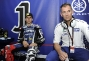 yamaha-racing-jorge-lorenzo-day-two-sepang-4