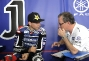 yamaha-racing-jorge-lorenzo-day-two-sepang-5