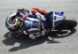 yamaha-racing-jorge-lorenzo-day-two-sepang-6