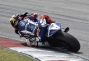 yamaha-racing-jorge-lorenzo-day-two-sepang-7