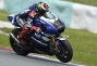 yamaha-racing-jorge-lorenzo-day-two-sepang-8