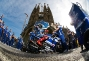 yamaha-racing-guerrilla-marketing-sagrada-familia-2