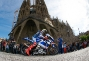 yamaha-racing-guerrilla-marketing-sagrada-familia-3
