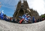 yamaha-racing-guerrilla-marketing-sagrada-familia-4