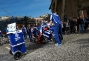 yamaha-racing-guerrilla-marketing-sagrada-familia-6