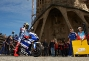 yamaha-racing-guerrilla-marketing-sagrada-familia-7
