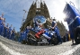 yamaha-racing-guerrilla-marketing-sagrada-familia-8