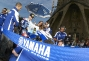 yamaha-racing-guerrilla-marketing-sagrada-familia-9