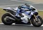 yamaha-racing-jerez-motogp-test-2012-01
