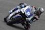 yamaha-racing-jerez-motogp-test-2012-02