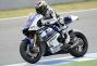 yamaha-racing-jerez-motogp-test-2012-03