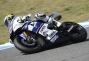 yamaha-racing-jerez-motogp-test-2012-04