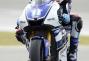 yamaha-racing-jerez-motogp-test-2012-05