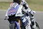yamaha-racing-jerez-motogp-test-2012-06