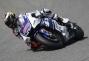 yamaha-racing-jerez-motogp-test-2012-07