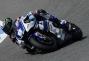 yamaha-racing-jerez-motogp-test-2012-08