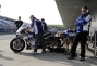yamaha-racing-jerez-motogp-test-2012-09