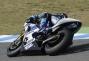 yamaha-racing-jerez-motogp-test-2012-10