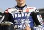 yamaha-racing-jerez-motogp-test-2012-11