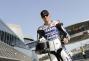 yamaha-racing-jerez-motogp-test-2012-12