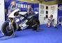 yamaha-racing-jerez-motogp-test-2012-13