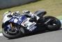 yamaha-racing-jerez-motogp-test-2012-14