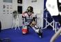 yamaha-racing-jerez-motogp-test-2012-15