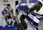 yamaha-racing-jerez-motogp-test-2012-16