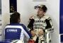 yamaha-racing-jerez-motogp-test-2012-17