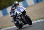 yamaha-racing-jerez-motogp-test-2012-18