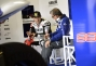 yamaha-racing-jerez-motogp-test-2012-19