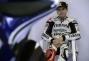 yamaha-racing-jerez-motogp-test-2012-20