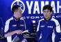 yamaha-racing-jerez-motogp-test-2012-21