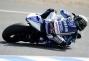 yamaha-racing-jerez-motogp-test-2012-22