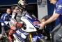 yamaha-racing-jerez-motogp-test-2012-23