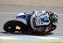 yamaha-racing-jerez-motogp-test-2012-24