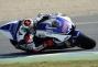 yamaha-racing-jerez-motogp-test-2012-25