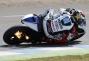 yamaha-racing-jerez-motogp-test-2012-26