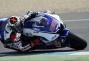 yamaha-racing-jerez-motogp-test-2012-27
