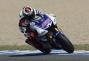 yamaha-racing-jerez-motogp-test-2012-28