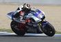 yamaha-racing-jerez-motogp-test-2012-29