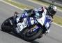 yamaha-racing-jerez-motogp-test-2012-30