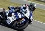 yamaha-racing-jerez-motogp-test-2012-31