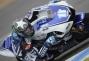yamaha-racing-jerez-motogp-test-2012-33
