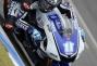 yamaha-racing-jerez-motogp-test-2012-34