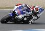 Jerez IRTA MotoGP  23, 24 y 25 de marzo de 2012