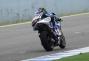 yamaha-racing-jerez-motogp-test-2012-38