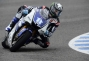 yamaha-racing-jerez-motogp-test-2012-39